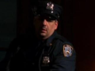 File:Officer (T.J. Meyers).jpg