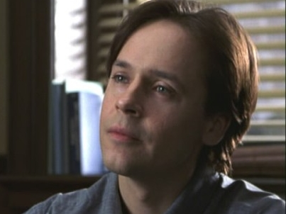 chad lowe young