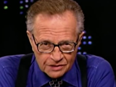 File:Larry King.jpg