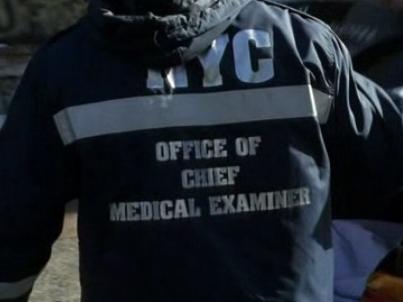 File:NYC Office of Chief Medical Examiner Jacket.jpg