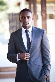 File:Chris chalk.jpg