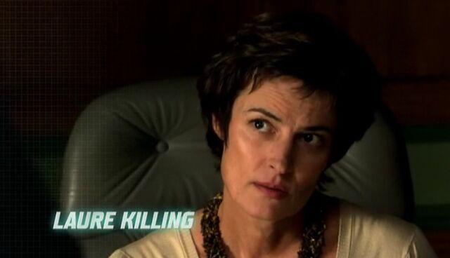 File:Laure Killing.jpg