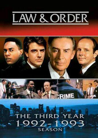 File:Law & Order (Season 3) (1992-1993).jpg