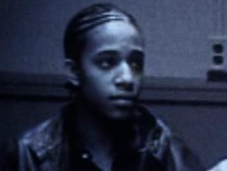 File:Young Nishan Fitzwilliam.jpg