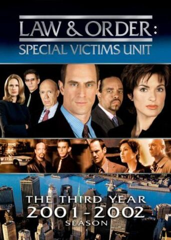 File:Law & Order Special Victims Unit - S3.jpg