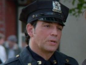 File:Policeman -1 (Frank Lombardi).jpg