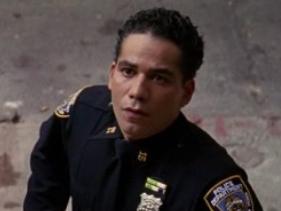 File:Officer Zermeño.jpg