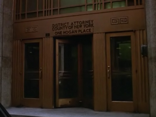 File:Manhattan District Attorney's Office.jpg