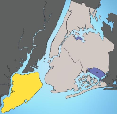 File:Staten Island.jpg