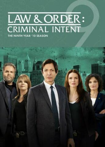 File:Law & Order Criminal Intent (Season 9) (2010).jpg