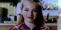 Amberleigh Harner