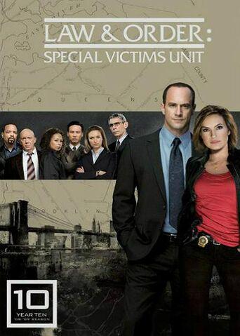 File:Law & Order Special Victims Unit (Season 10) (2008-2009).jpg