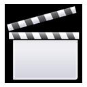 File:Episodes.png