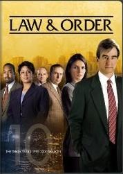 File:Law & Order 1.10.jpg