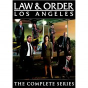 File:Law & Order 6 Los Angeles.jpg