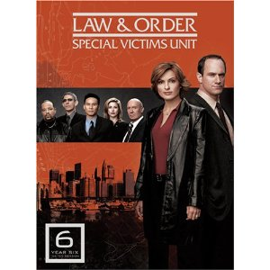 File:Law & Order 2 Special Victims Unit 6.jpg
