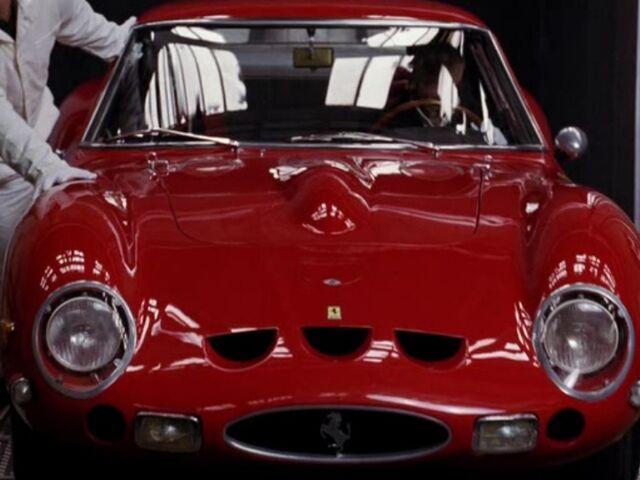 File:Ferrari GTO.jpg