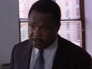 File:Detective (Isiah Whitlock Jr.).jpg