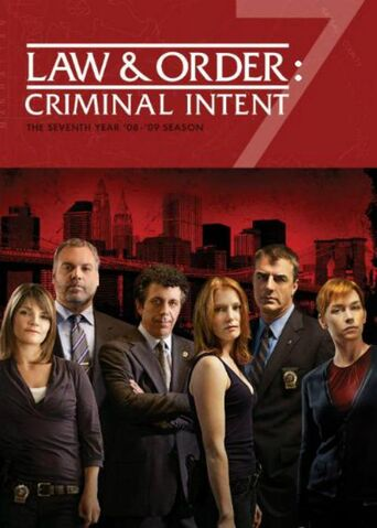 File:Law & Order Criminal Intent (Season 7) (2007-2008).jpg