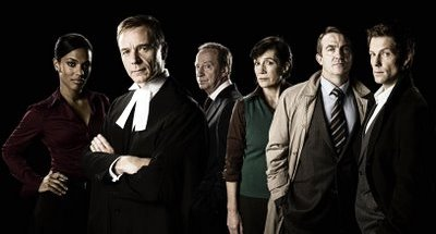 File:Law & Order UK Cast Photo.jpg