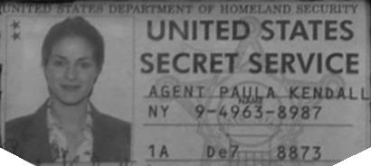 File:US Secret Service ID.png