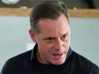 File:Hank Voight.jpg