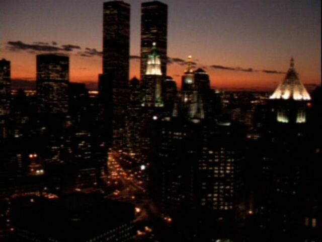 File:World Trade Center.jpg