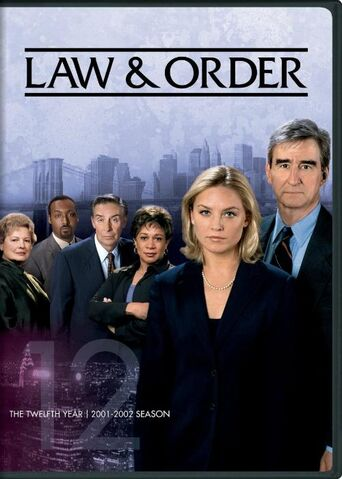 File:Law & Order – The 12th Year (2001-2002).jpg