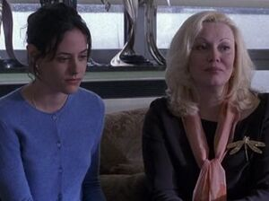 Melissa & Lorraine Cobin.jpg