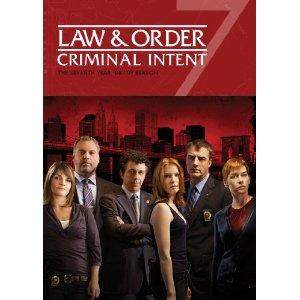 File:Law & Order 3 Criminal Intent 7.jpg
