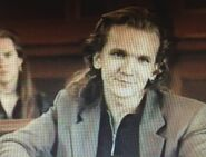 L&O- Sebastian Roché in 1993 episode