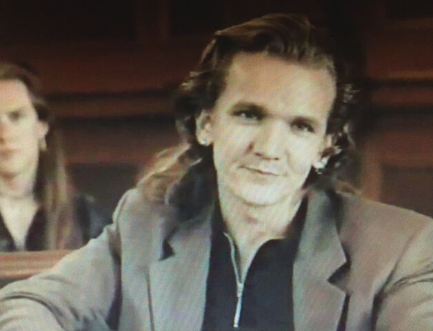 File:L&O- Sebastian Roché in 1993 episode.jpg