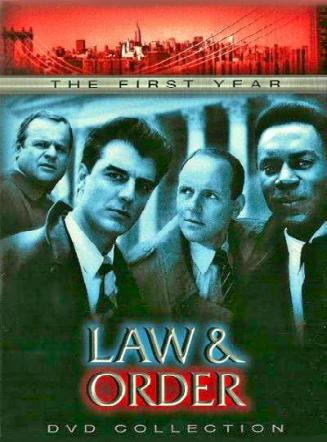 File:Law & Order - The First Year (1990-1991).jpg