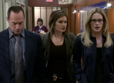 File:Detectives Stabler and Benson and ADA Cabot Quickie.jpg