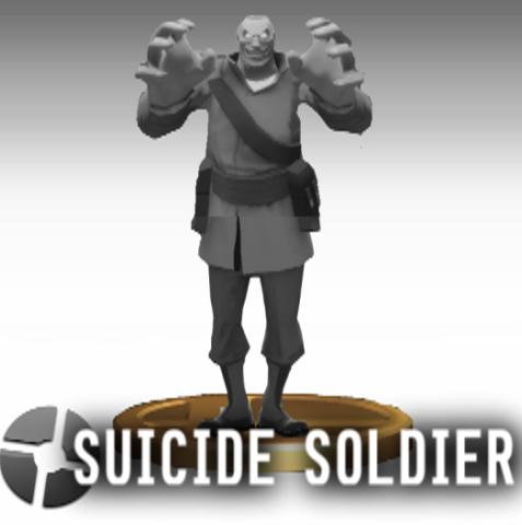 File:Suicide Soilder SSBLE Assist Trophies Intro New.png