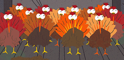 File:Turkeys.png