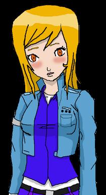 Hilary Core 2