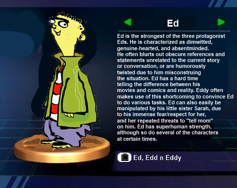 File:Ed Trophy.png