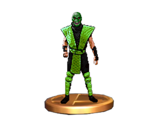 File:Reptile Trophy.png