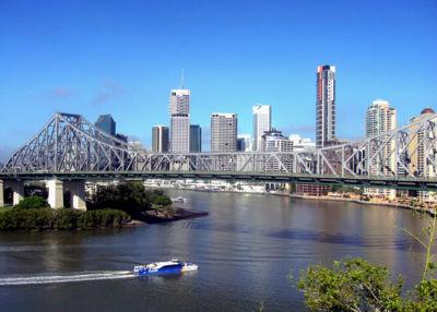 File:Brisbane.jpg