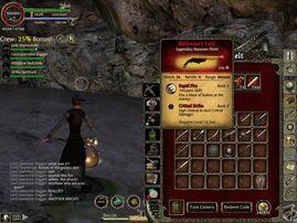 Screenshot 2013-09-19 01-52-22