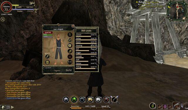 File:Screenshot 2011-12-12 18-40-15.jpg