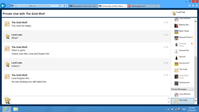 File:Screenshot (598).png