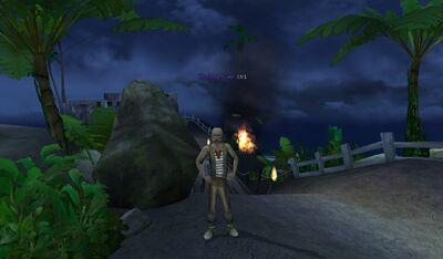 Screenshot 2011-09-28 02-21-31