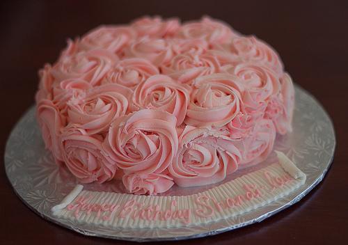 File:Happy birthday to me ^ ^ -Explored-.jpg