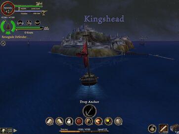 Kingshead2
