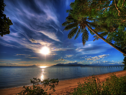 File:Pacific morning.jpg