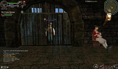 Screenshot 2011-10-23 14-36-56