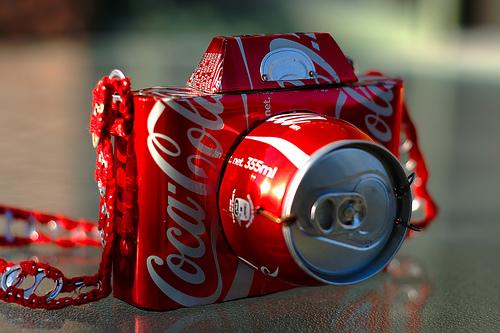 File:355ml prime lens.jpg