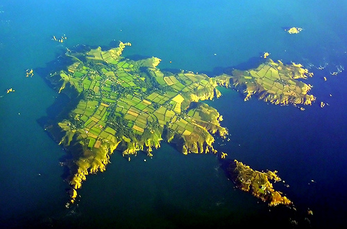 File:Sark, Channel Islands, 17 September 2005.jpg